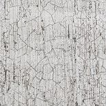 Ember Wallpaper EMW0184 By Today Interiors
